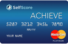 SelfScore Achieve for Students