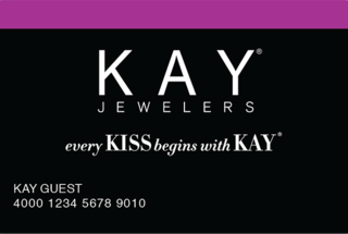 the kay jewelers credit card details sign up bonus rewards payment information reviews. Black Bedroom Furniture Sets. Home Design Ideas
