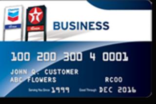 Chevron Texaco Credit Card >> Chevron Texaco Credit Card Compare Credit Cards Cards Offer
