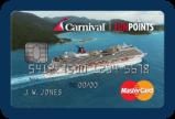 Carnival™ World MasterCard®